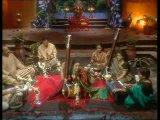 Ashwini Bhide Deshpande -