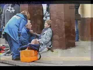 Терракт в Москве 29.03.2010...прослушайте песню...
