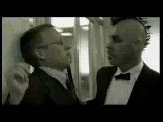 Rammstein-Ich Willl