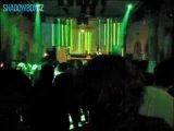 instramental - 5.12.2009 drumix