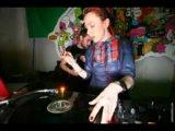 mix hypnotic by katya ryba
