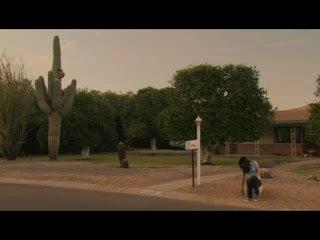 Dakota Skye / Дакота Скай (2008) /