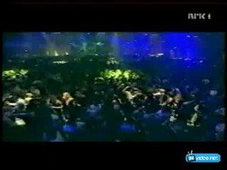 Dl.24video.net/6481cbd20abdf8d5a4564971192f3de1/824/824685/dj_tiesto_feat._bttiestosparkles.flv