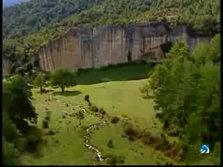 LAS TIERRAS FRIAS. Alava: Valles Occidentales