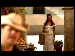 Gary Allan The One OST 18 колёс правосудия