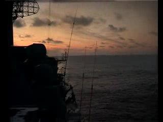 Посвящается морякам с ркр