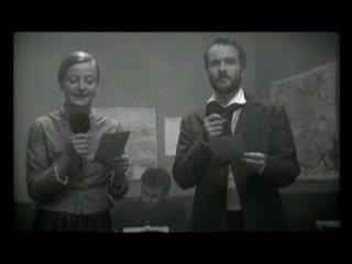 «Коммуна (Париж, 1871)» («La Commune (Paris 1871)», 2000 г.) фильм Питера Уоткинса