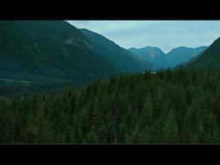 Трейлей к фильму: СУМЕРКИ.САГА:ЗАТМЕНИЕ 10 секунд.
