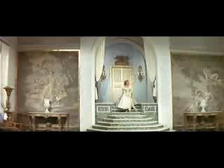Анжелика маркиза ангелов 1964 смотреть онлайн бесплатно в