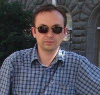 Тахир Галимзянов, Ткибули
