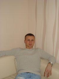Alexander Demin, Каскелен