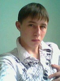 Константин Ваксильев, 22 августа 1988, id10801926