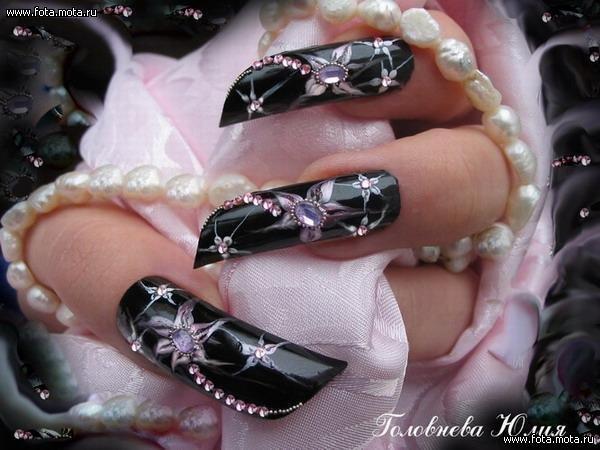 http://cs1234.vkontakte.ru/u5382794/15342052/x_93d7e4a1.jpg