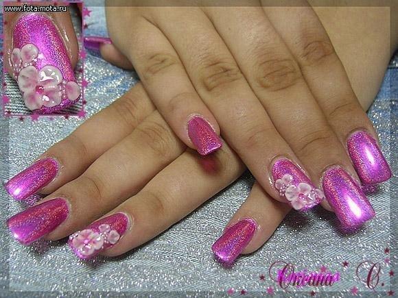 http://cs1234.vkontakte.ru/u5382794/15342052/x_98958102.jpg