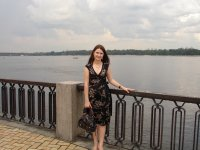 Lena Stepanenko, 24 апреля 1985, Киев, id8365699