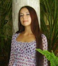 Лариса Терентева