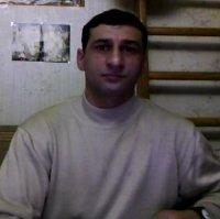 Рашид Абдулаев, 17 августа , Томск, id9371255