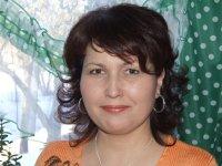 Tatjana Frolkina, Jēkabpils
