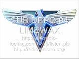 Sub Depo(B soul & System Tech)@Radio Electro 30.01.2010