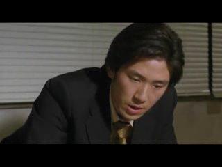 Проклятие (японская версия) УЖАСЫ
