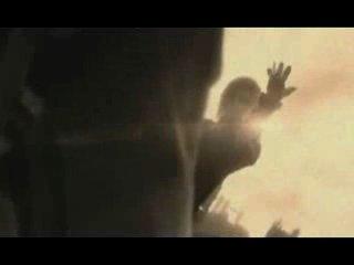 Linkin park - faint(ремикс по final fantasy 7 advent children)