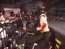 04.12.11 CZW Cage Of Death 6 (Part 2) ==★==★==★=★=★==★==★==czw==★==★==&#97