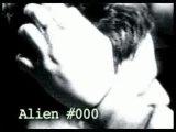 ГONJA feat AIVAN - Инопланетяне (live) 28-12-08