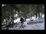 Skiboard PROfile - Dima Makrushin