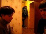 я и Илья Langress-2