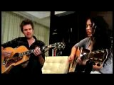 Kina Granis feat. Tyler Hilton - I believe In You