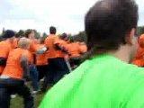 Лига,Т12,Северный Бастион (сбг) vs.Мол.Викинги, Мол.Доберманы,Mad Stokers (кз)