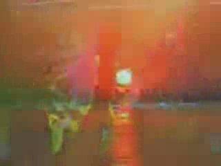 Jose Amnesia vs Karen Overton-Overton - Your Loving Arms