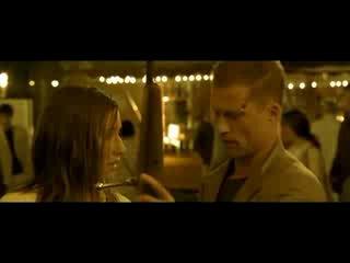 один из лучших моментов фильма