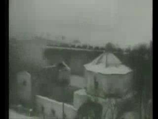 Антихрист (неофициальный клип группы Алиса)