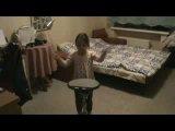 барабанщица