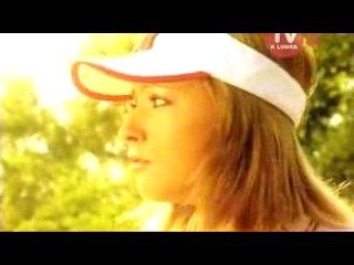 Ca$$a Loco - Cea Mai De Treaba Fata din Lume [Videoclip]