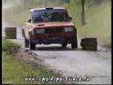 Классика Lada 2105 VFTS