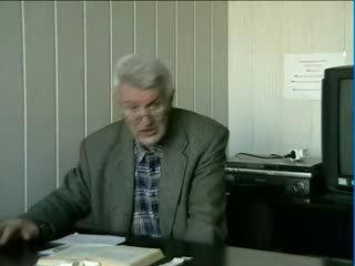 Валерий Ильич Мильдон (проф. ВГИК) - А.П. Чехов. Рассказы. (8 часть лекции для III курса сценаристов)