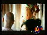 10 Sexy (Муз-ТВ, 2005) 1 место. Noferini and Dj Guy feat. Hilary - Pra Sonhar
