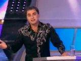 КВН.Любимая СКК, спецпроект-2009