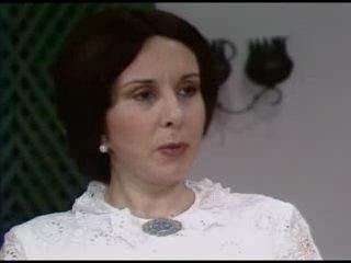 Рабыня Изаура 7 серия Esclava Isaura Жильберто Брага 1976 мелодрама TVRip мелодрама сериалы