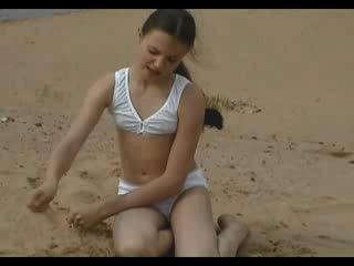 Foot Goddess Leyla  SiteRip 20112013 62 Videos