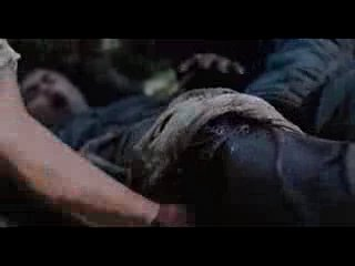 Охота на кабана / Pig Hunt / 2008 [фильм на англ.]