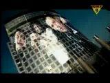 Five vs Queen - We will rock you