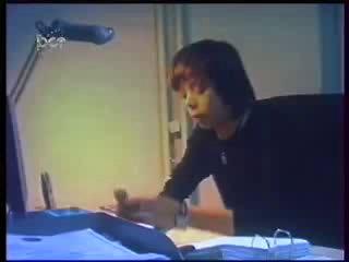 Радик Юльякшин - Китмәҫкә килә