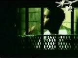 Damien Marley feat Nas-Road to Zion.mpg