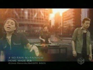 Песня концовки (Ending) Пятого фильма по Наруто «вживую»