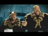 Busta Rhymes feat. Ron Browz,P.Diddy,Swizz Beatz,Akon &amp Lil Wayne-Arab Money (Remix)