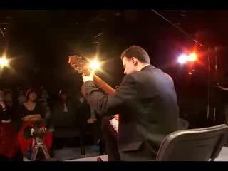 Flavio Sala-Como llora una Estrella