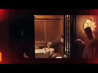 Трэйлер-Дневники нимфоманки / Diario de una ninfomana